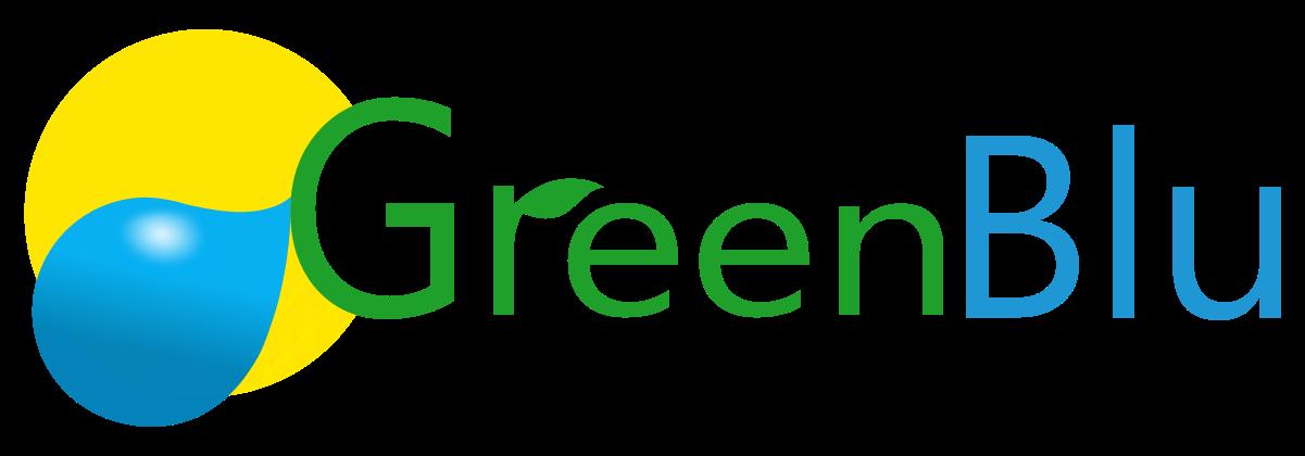 GreenBlu