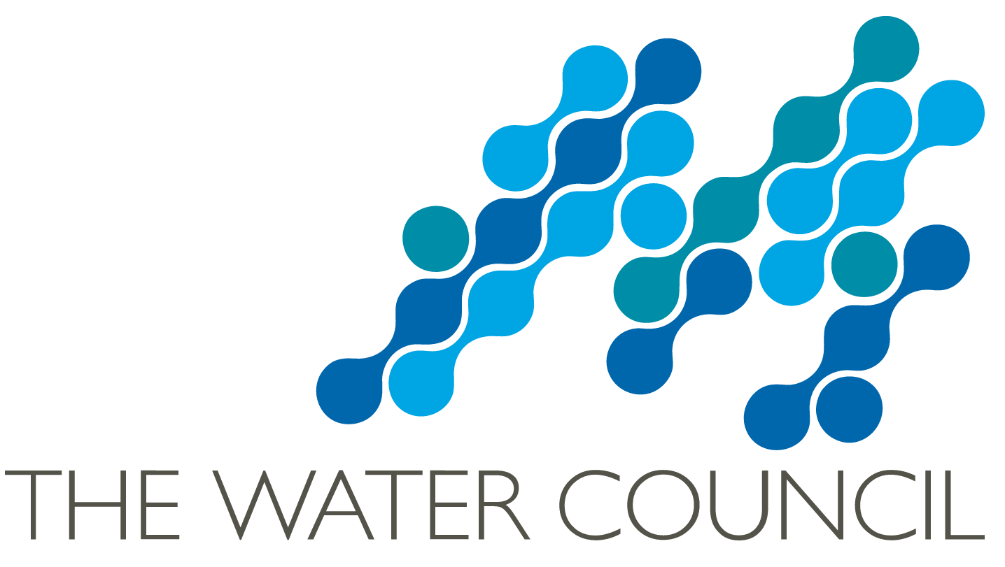 https://thewatercouncil.com/