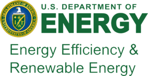 http://www. energy.gov/solar-office