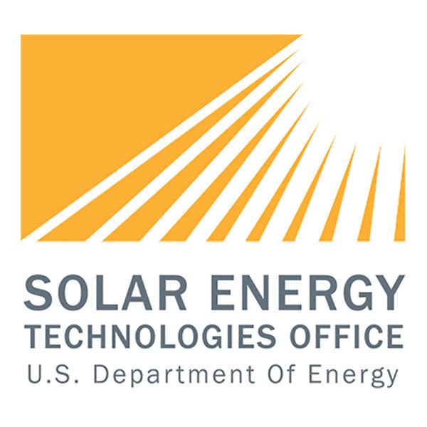 http://www. energy.gov/solar-office